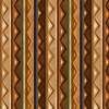 Quilting Treasures In The Wilderness Stripe Brown
