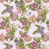 Robert Kaufman Fabrics Avery Hill (Lavender) Floral Allover Lavender