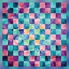 Dream Big - Believe In The Beauty Of Your Dreams Free Quilt Pattern
