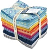 Moongate Fat Quarter Bundle by Maywood Studio