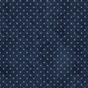Windham Fabrics Gina Dot Denim