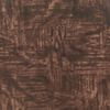 Anthology Fabrics Scratch Batik Chocolate