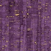 Windham Fabrics UnCorked Grape