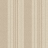 Maywood Studio Ruby Ticking Stripe Ecru