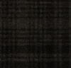 Maywood Studio Woolies Flannel Windowpane Espresso