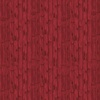 Studio E Fabrics Farmer's Market Barn Wood Brick Red