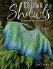Top Down Shawls