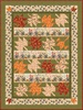 Autumn Road Free Quilt Pattern