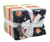 Harper's Garden Fat Quarter Bundle by Moda