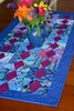 Little Gems Table Runner
