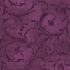 Maywood Studio Beautiful 108 Inch Backing Plum