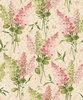 Maywood Studio Sensibility Lilacs Moire Natural