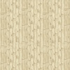 Studio E Fabrics Farmer's Market Barn Wood Warm Tan
