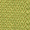 Benartex A Quilter's Christmas Jolly Holly Lime