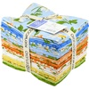 Fresh As A Daisy Fat Quarter Bundle by Maywood Studio