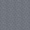 Blank Quilting Barn Dance Diamonds Blue