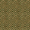 Riley Blake Designs Pinewood Acres Diamond Weave Green