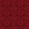 Studio E Fabrics Farmer's Market Farm Damask Brick Red