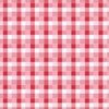 Riley Blake Designs May Belle Plaid Red
