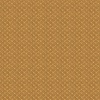 Blank Quilting Barn Dance Weave Texture Gold