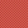 Maywood Studio A Fruitful Life Netting Soft Red