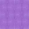 Maywood Studio Good Vibrations Purple