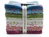 Flower and Vine Fat Quarter Bundle by Maywood Studio