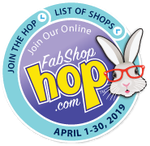 April 2019 Fab Shop Hop