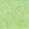 Wilmington Prints Batiks Maidenhair Green