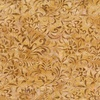 Wilmington Prints Batiks Damask Golden Brown