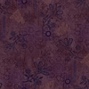 Henry Glass Fabrics Scrap Happy Mixed Media Solid Dark Purple