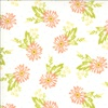 Moda Happy Days Carnation Ivory
