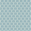 Andover Fabrics Perfect Union Woven State Blue