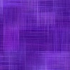 Northcott Stonehenge Dream Weaver 108 Inch Backing Dark Grape
