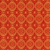 Robert Kaufman Fabrics Imperial Tile Red