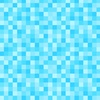 Windham Fabrics Gemstone Aquamarine