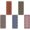 Baralla Free Table Runner Pattern