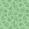 Riley Blake Designs May Belle Tonal Green
