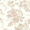 Moda Rue 1800 108 Inch Backing Porcelain