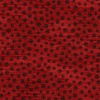 Windham Fabrics Lakehouse Bear Paws Red