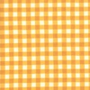 Moda Happy Fall Gingham Sunflower