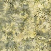 Andover Fabrics Bakers Dozens Batik Twigs Multi Cream