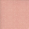 Moda Fabrics La Rose Rouge Garriere Faded Red