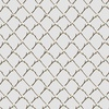 Blank Quilting Magnolia Mania Lattice Buds Light Grey