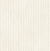Maywood Studio Woolies Flannel Stripe Cream