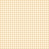 Maywood Studio Beautiful Basics Gingham Classic Check Tan