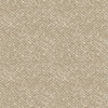Maywood Studio Woolies Flannel Nubby Tweed Tan