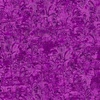 3 Wishes Fabric In the Meadow Tonal Purple