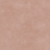 Maywood Studio Color Wash Woolies Flannel Peach