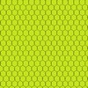 Andover Fabrics The Coop Chicken Wire Green